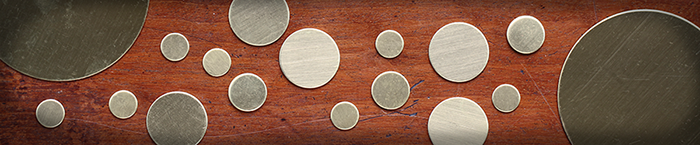 brass-discs-banner700.png