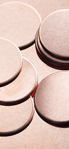 copper-disc-banner.png