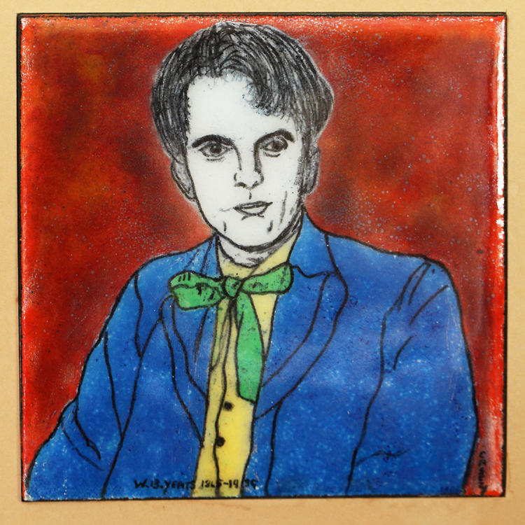 yeats750.png