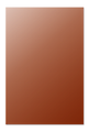 Rectangle, 150*100 mm - 10 Pack (Copper Blank 792)
