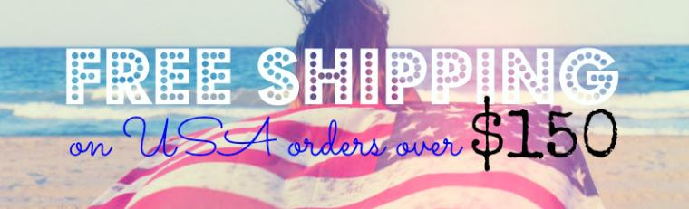 free-shipping-banner-2014-2.jpg