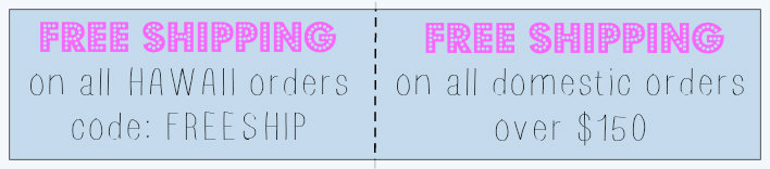 free-shipping-banner2015.jpg
