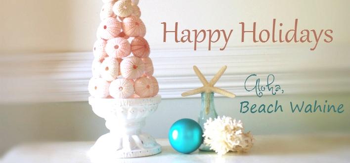 happy-holidays-slider-.jpg