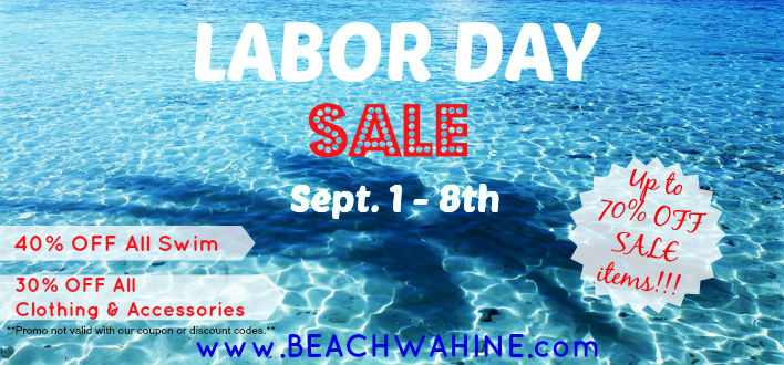 labor-day-sale-2015-final.jpg