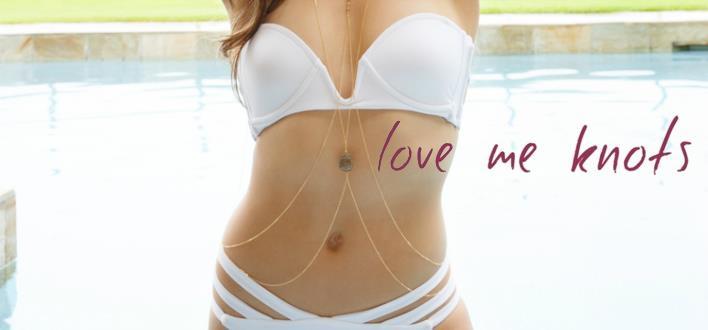 love-me-knots-slider-2.jpg