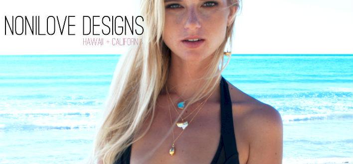 nonilove-designs-banner15.jpg