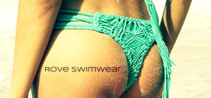 rove-swimwear-slider-.jpg