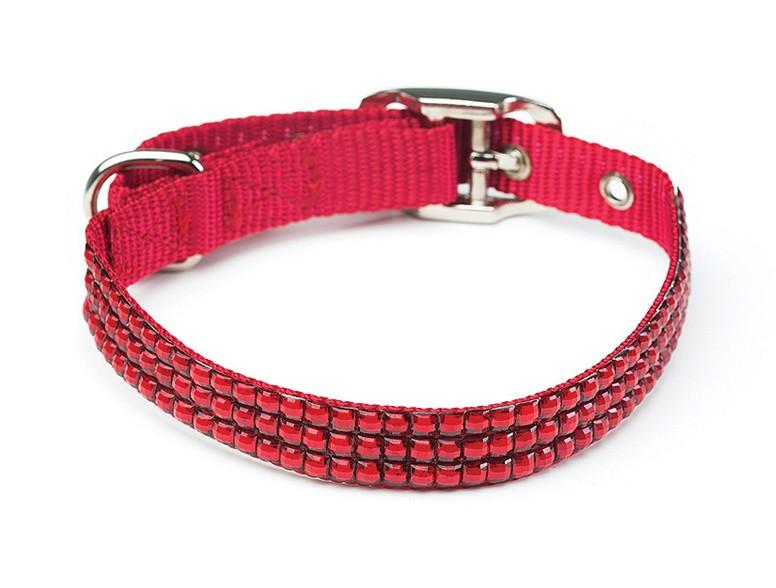 red-crystal-collar-5db-0712-03-1.jpg