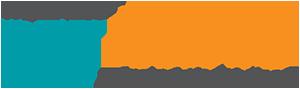 well-pet-mats-logo.png
