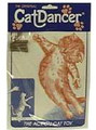 CAT DANCER ORIGINAL