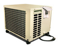 Climate Right Outdoor Portable Heat & Air Conditioner CR-7000 Replacement CR-8000