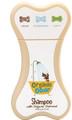 Organic Oscar® Oatmeal Shampoo for Dogs