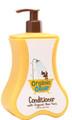 Organic Oscar® Aloe Vera Conditioner for Dogs