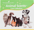 Animal Scents™ Care Collection - Young Living