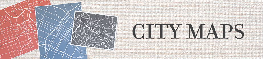 CityMaps.jpg