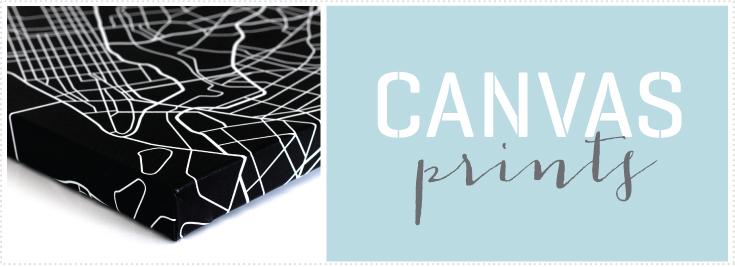 canvashomepage.jpg