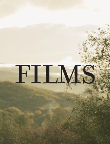 films2.jpg