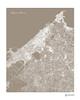 Alexandria Egypt Cityscape