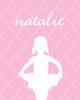 Background 8 in sugar / Font 3