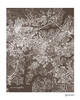 Annapolis Maryland cityscape art print