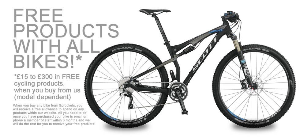 Scott 2014 Mountain Bike Range furthermore Mountain Bike Equipment besides Updated Gear Ratios  paring Sram And Shimanos 1x Drivetrains With Xtr M9000 furthermore Scott Genius Lt 2015 Review moreover 2016 Scott Bikes. on 2014 scott mtb range