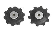 Campagnolo RD-RE600 9 Speed Jockey Wheels