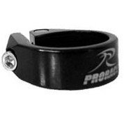 Prorace Seat Clamp 31.8mm