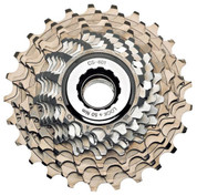 Campagnolo Record 2008 9 Speed Part Titanium Cassette 13-23