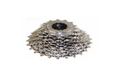 Shimano HG50 9 Speed Sora/Tiagra Road Cassette All Ratios