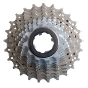 Campagnolo Record 11 Speed Cassette All Sizes
