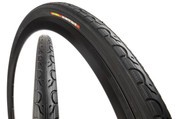 Kenda K193 Rigid Cyclo Cross Tyre 700 x 35