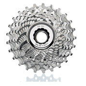 Campagnolo Centaur 10 Speed Cassette 13 - 29 limited stock