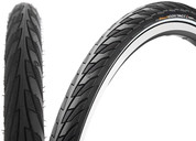 Continental Contact 2 Reflex Rigid Cycling Tyre