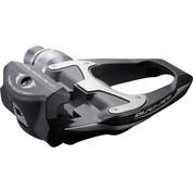 Shimano Dura Ace 9000 SPD SL Pedals