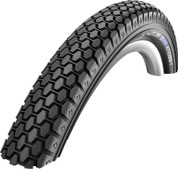 Schwalbe Knobby Active K-Guard SBC Rigid Tyre 20 x 2.00