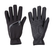 BBB ControlZone Waterproof Winter Glove BWG-21