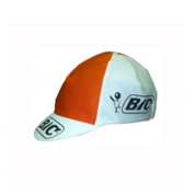 Apis Bic Cotton Cap