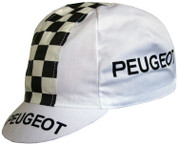 Apis Peugeot Cotton Cap