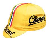 Apis Clement Cotton Cap
