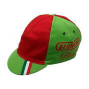 Apis Legnano Cotton Cap