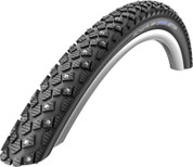 Schwalbe Marathon Winter Performance RaceGuard Rigid Tyre 20 x 1.60