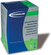 Schwalbe AV19 Inner Tube - 28 x 1.90/2.35 - 40mm Schrader Valve