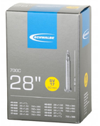 Schwalbe SV17 Inner Tube - 700 x 28/45 - 60mm Presta Valve