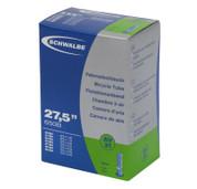 Schwalbe AV21 Inner Tube - 27.5 x 1.50/2.40 - 40mm Schrader Valve