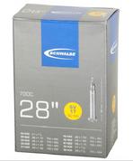 Schwalbe SV17 Inner Tube - 700 x 28/45 - 50mm Presta Valve