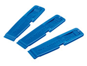 Schwalbe Tyre Lever | Pack Of Three