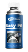 Schwalbe Easy Fit Tyre Mounting Fluid - 50ml