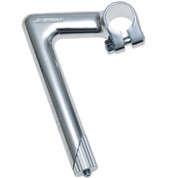 "Nitto NTC-150 Technomic 1"" Quill Stem 