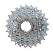 Campagnolo 2007 Mirage UD 10 Speed Cassette (excluding lockring) | CS7-MIX
