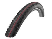 Schwalbe Addix Thunder Burt Evo Speed LiteSkin Folding Tyre 29 x 2.10